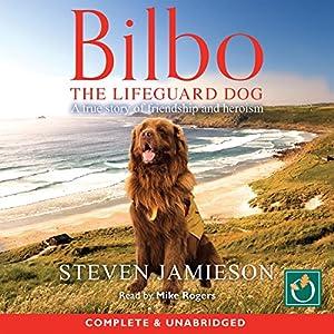 Bilbo Audiobook