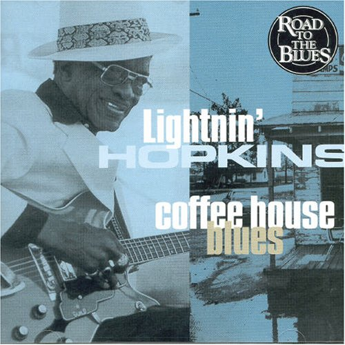New Orleans Mall Coffee Attention brand House Blues