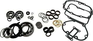 product image for BAKER (TRK-FLSTX-E) Transmission Rebuild Kit