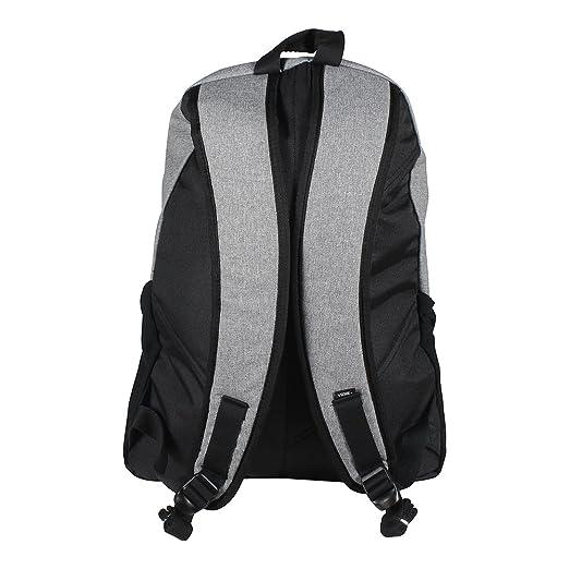 Amazon.com | VANS Van Doren Backpack Grey Heather School Bag VA36OSKH7 Vans Backpack | Kids Backpacks
