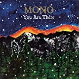 #2: YOU ARE THERE [Vinyl]