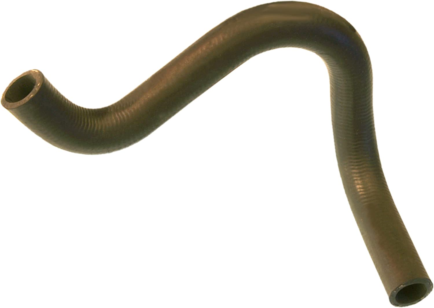 ACDelco 16161M Professional Molded Heater Hose