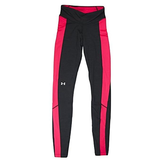 Under Armour Women s UA ColdGear Cozy Pants at Amazon Women s Clothing store   26f143965c