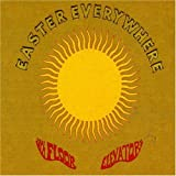 Easter Everywhere ( Gold Vinyl LP )
