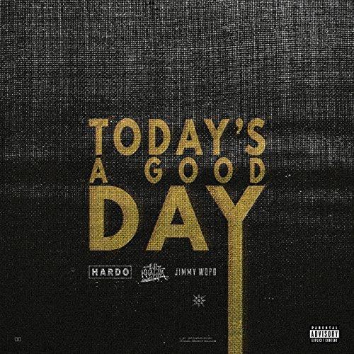Hardo - Today's a good day