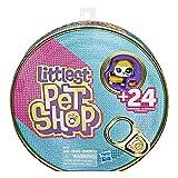 Hasbro Pet Toys