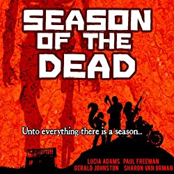 Season of the Dead