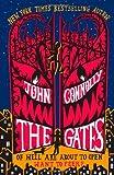 The Gates, John Connolly, 1439172633