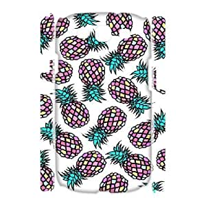 Custom PINNEAPLE Phone Case, DIY PINNEAPLE 3D Case for Samsung Galaxy S3 I9300
