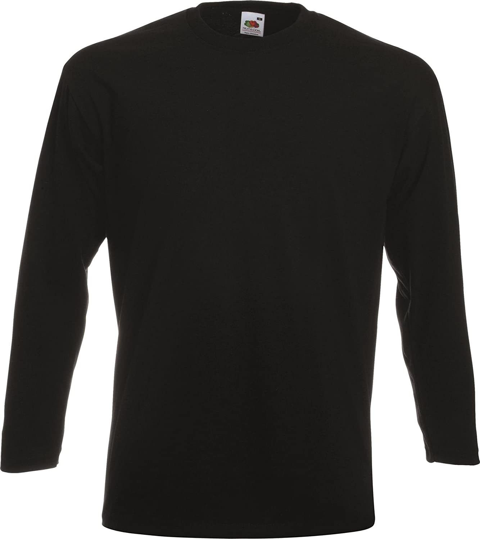 Super Premium Longsleeve / Langarmshirt