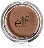 e.l.f. Sunkissed Glow Bronzer, Warm Tan, 0.18 Ounce