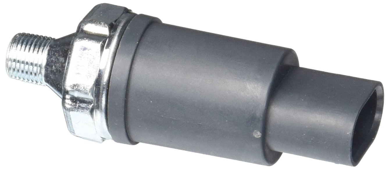 Standard Motor Products PS233T Oil Pressure Light Switch