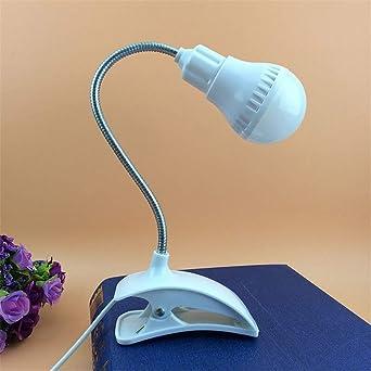 Chambre À Coucher Chevet Créatif Lampe Lampe De Table Lampe
