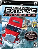 18 Wheels of Steel Extreme Trucker - PC