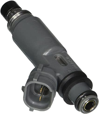 Denso 297-0030 OE Identical Fuel Injector