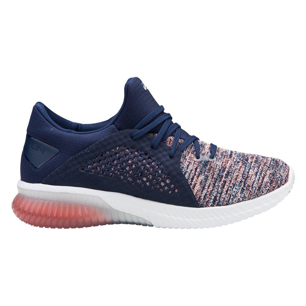 Asics - Frauen Gel-Kenun Knit Schuhe