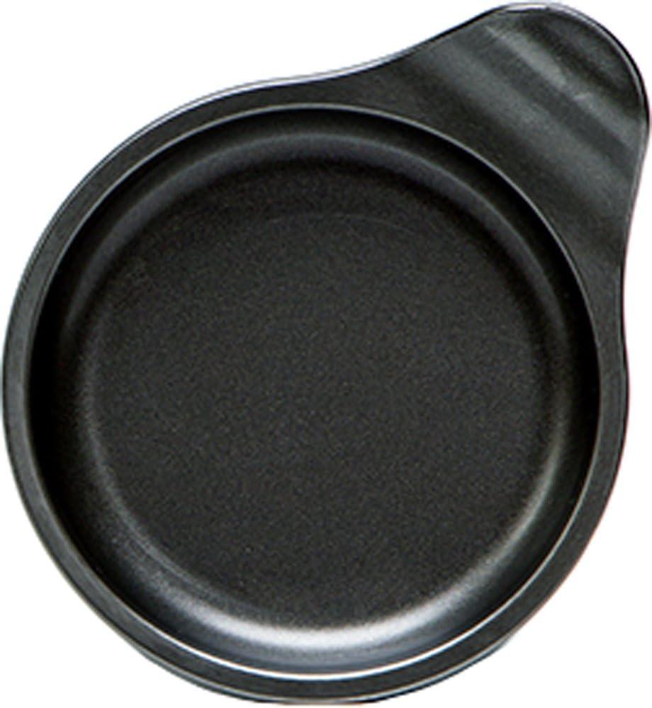 目玉焼きプレート オーブントースター用