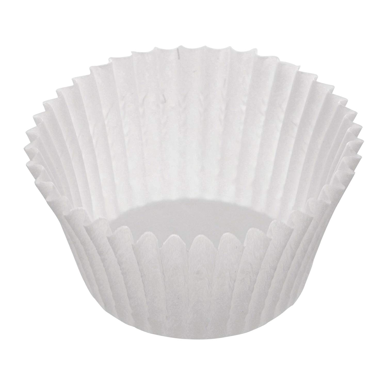 Royal 3 Inch Baking Cup, Case of 10,000