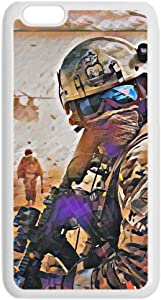 Compatible iPod Touch 6 Cases Hard Rigid Plastic Have with Logo Aram Unusual for Women Choose Design 141-2