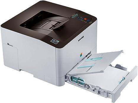 SL-C1810W Color 9600 x 600DPI A4 Wifi - Impresoras láser ...