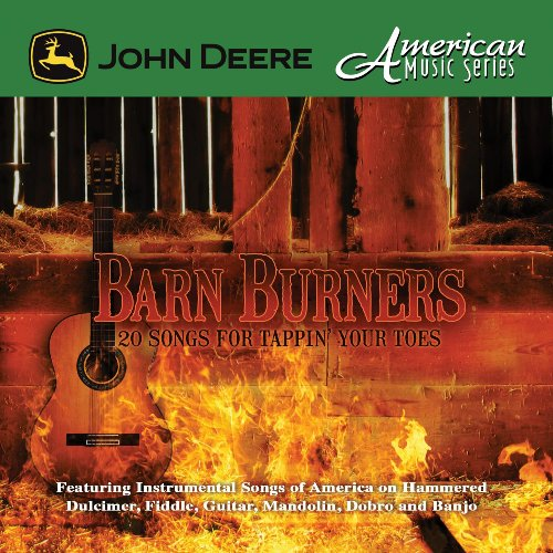 Barn Burners