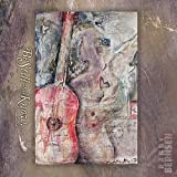 Be Still & Know by Randy Bernsen (2004-12-13)