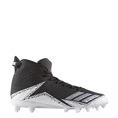 adidas mostro x carbonio metà galloccia uomini scarpe da calcio