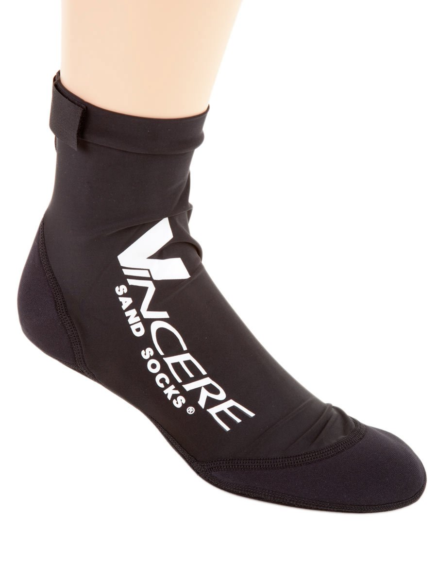 Sand Socks For Beach Soccer Sand Volley Buy Online In Barbados At Desertcart