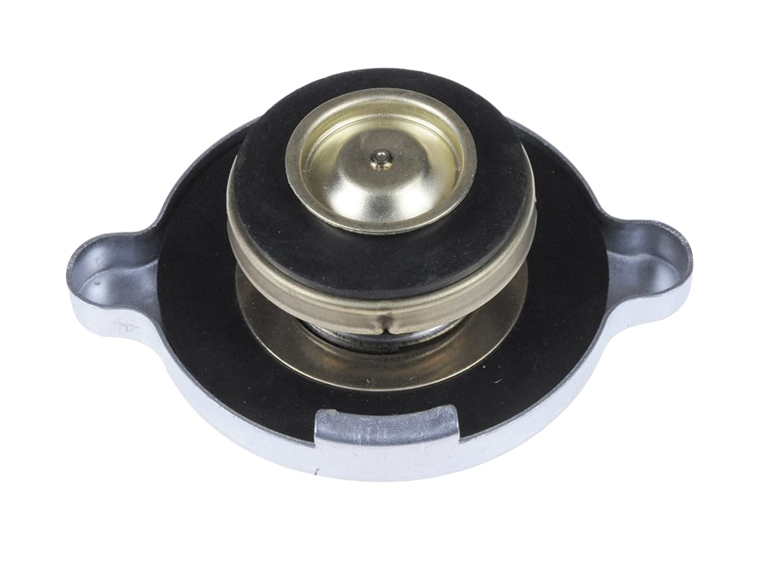 pack of one Blue Print ADC49901 Radiator Cap