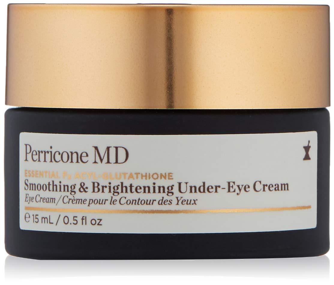 Amazon Com Perricone Md Essential Fx Acyl Glutathione Smoothing