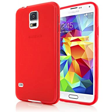 cover samsung 5s neo