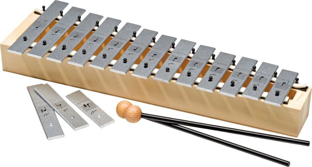 Sonor Primary Line Soprano Glockenspiel Diatonic