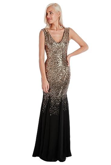 Formal dresses amazon uk