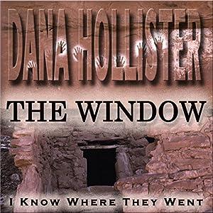 The Window Audiobook