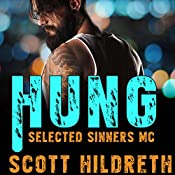 Hung | Scott Hildreth