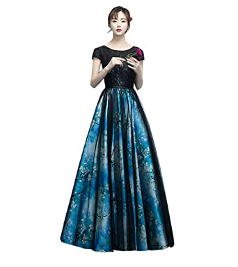 6f65dbdeaeebe パーティードレス カラー 二次会ドレス 謝恩会ドレス 演出服 ウェディングドレス ドレス ドレス ロング 演奏