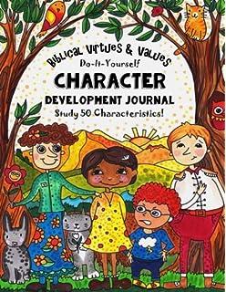 Top 30 grammar mistakes a do it yourself homeschooling handbook biblical virtues values do it yourself character development journal study solutioingenieria Gallery