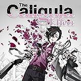 The Caligula Effect Premium Bundle - PS Vita [Digital Code]