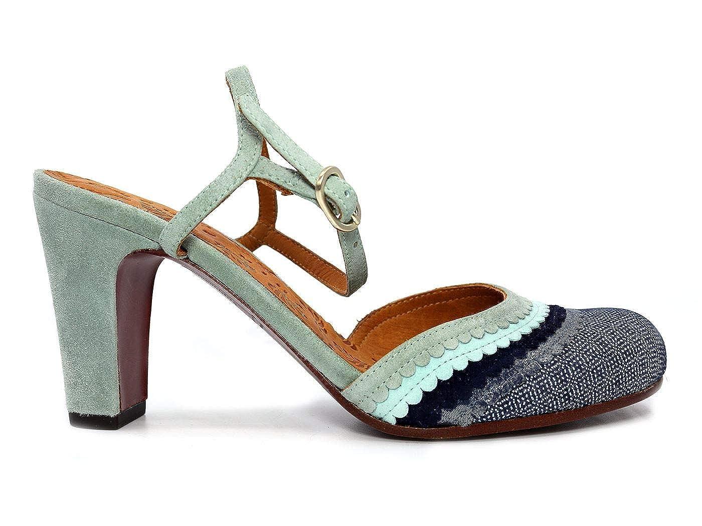 Chie Mihara , Sandales pour Femme *