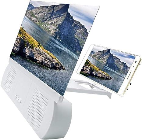 Screen magnifier Amplificador de Pantalla 10 Pulgadas De Pantalla ...
