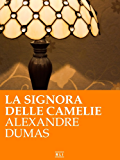 A. Dumas. La signora delle camelie (RLI CLASSICI)