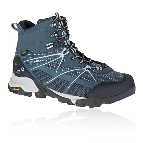 Merrell Capra Venture Mid Gore-TEX Surround Walking Boots - SS18-6.5