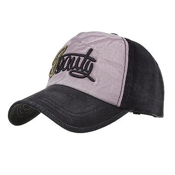 Brezeh Summer Caps 1e053af40b03