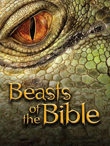 VHS : Beasts of the Bible