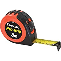 Crescent 8m x 25mm Tape Measure