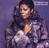 Dionne Warwick - Somebody's Angel