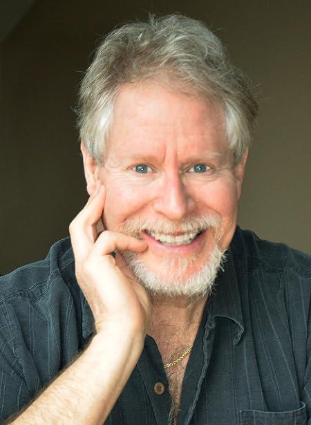 Mark Lusky