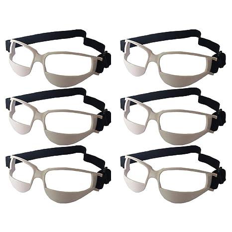 shape Ayuda de Entrenamiento de Baloncesto Gafas de Vista ...
