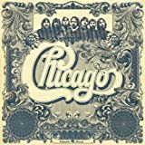 Chicago 6 (Expanded & Remastered) (Shm-CD)