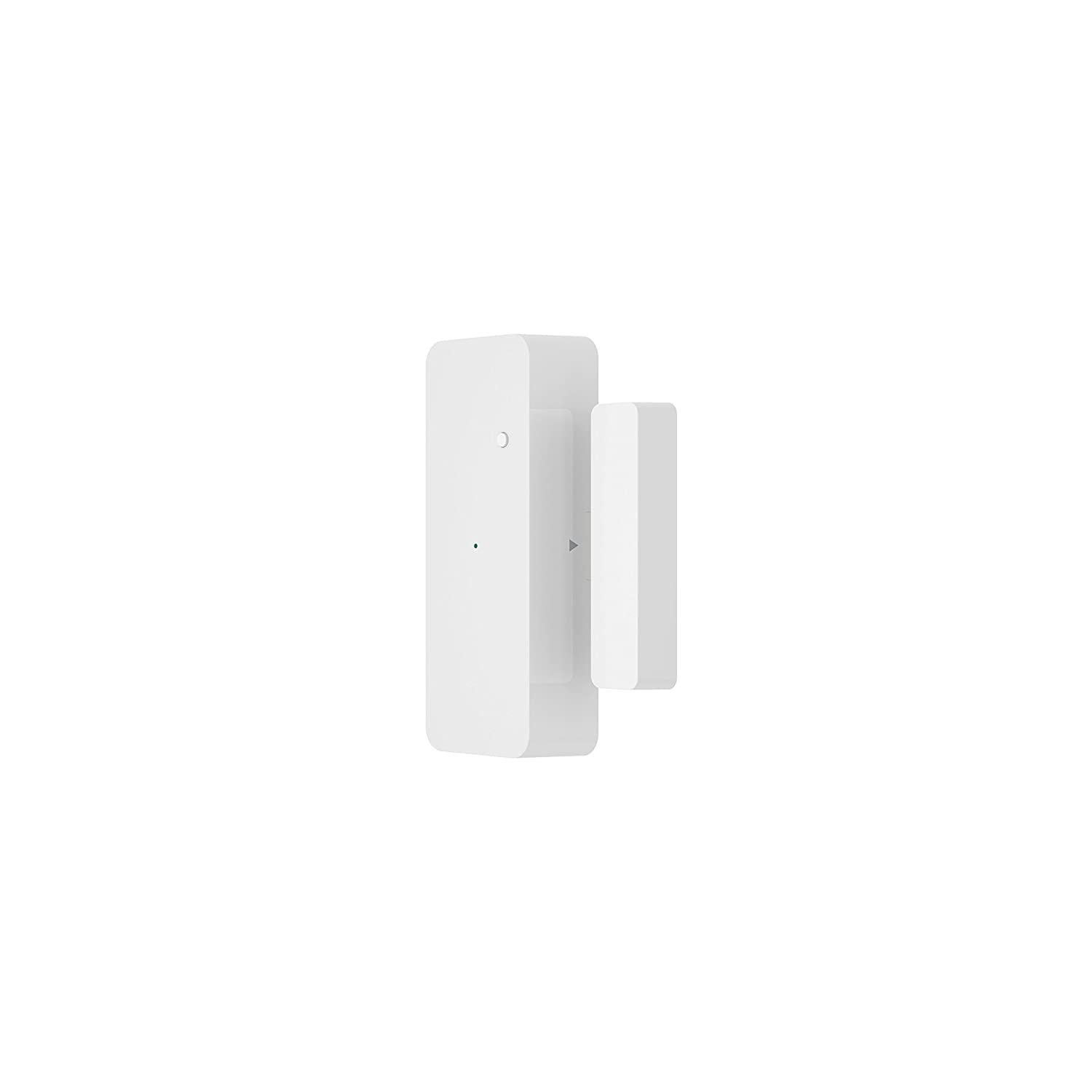 Insteon 2843-222 NST2843222 Door/window Sensor White